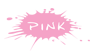Pink International Company